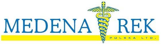 Oferty pracy dla lekarzy w Szwecji