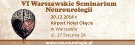 seminarium neurologii