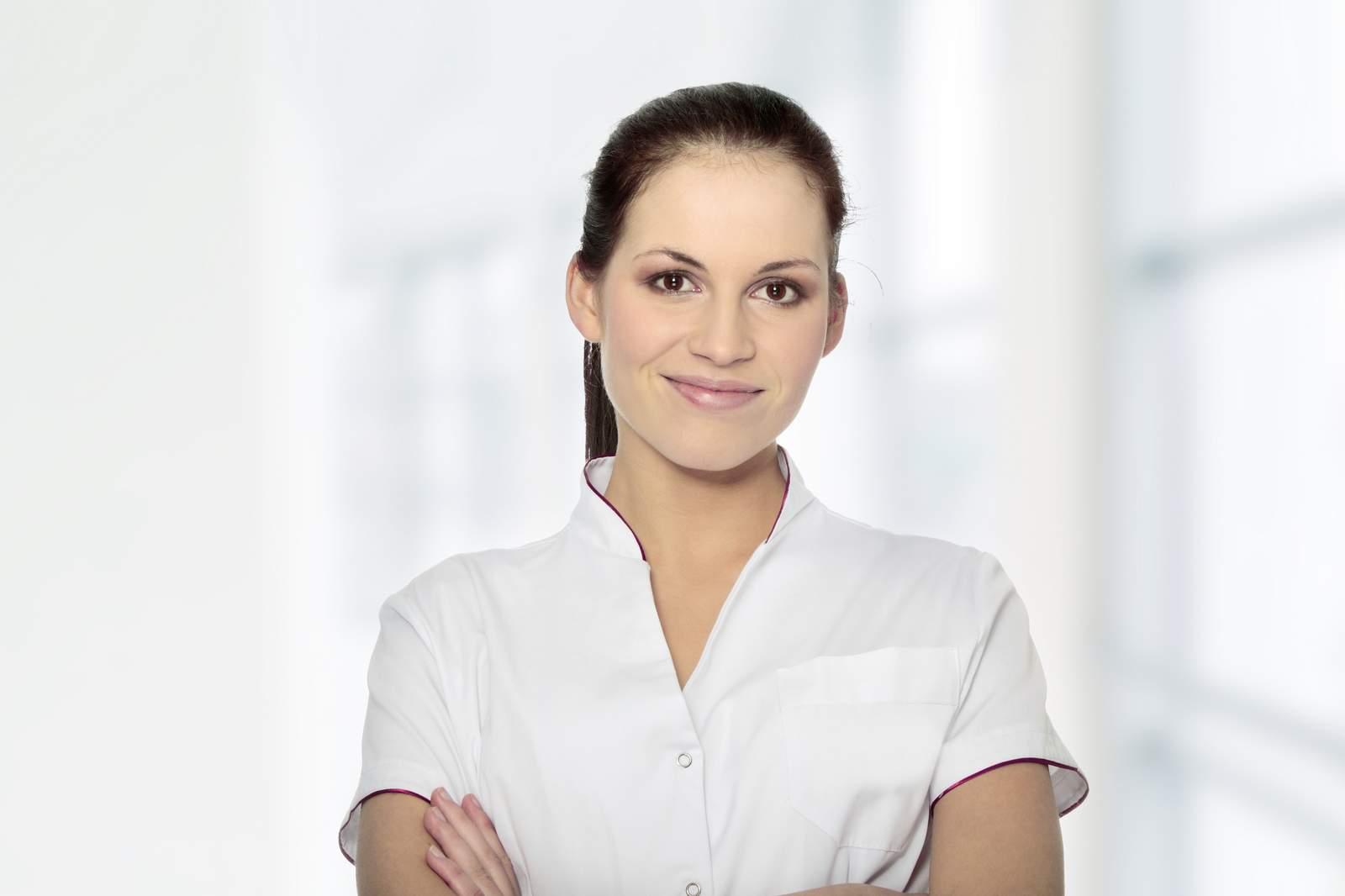 pielęgniarka praca w Szwajcarii
