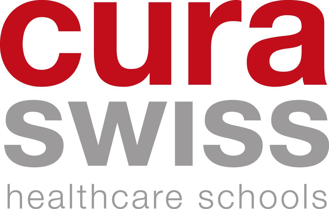 praca pielęgniarki Szwajcaria