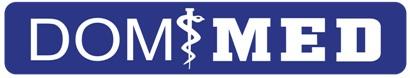 oferta pracy lekarz